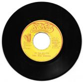 SALE ITEM - ORIGINAL PRESS: Earl 16 & Rasheda - Do You My Love / dub (Rockers International) JA 7""